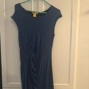 Catherine Malandrino Dresses - Catherine Malandrino dress size M